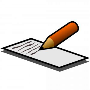 Essay Introduction: Write a Thesis and Capture Your
