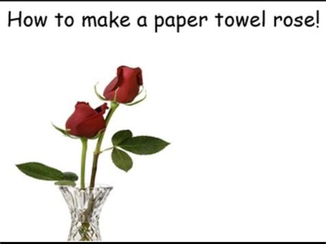 How to Draw a Rose - Easy Drawing Tutorials