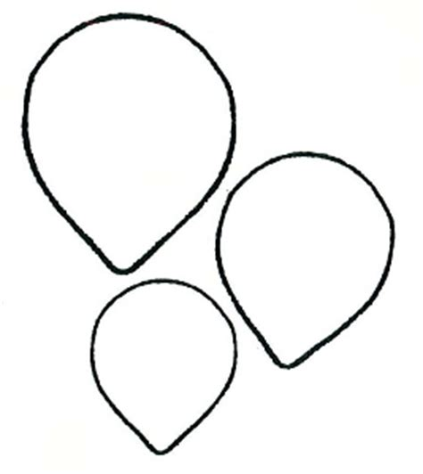1 Outline - How to Draw a Rose HowStuffWorks